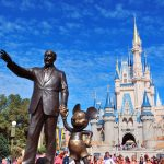 7 Must-Visit Attractions in America