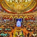 10 Most Wealthy Billionaires from Casino Business