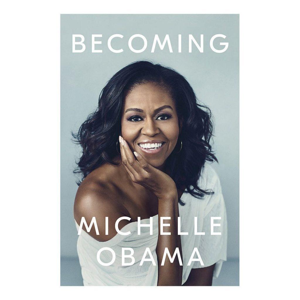 Her Novel